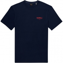 ONEILL LM BOARDS TEE (9A2344M-5056)