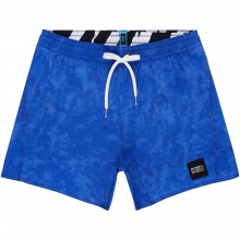 O NEIL PM TEXTURED SHORTS (9A3214M-5900)