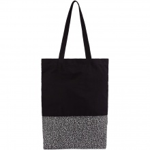 ONEILL BW SUNRISE SHOPPER BAG (9A9004W-9010)