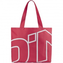 ONEILL BW LOGO SHOPPER BAG (9A9006W-4095)