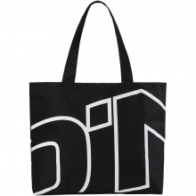 ONEILL BW LOGO SHOPPER BAG (9A9006W-9010)