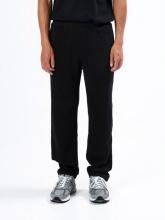 EMERSON SWEAT PANTS (212.EM25.69 BLACK)