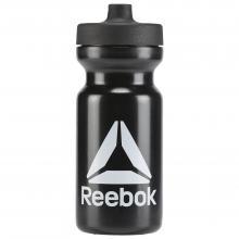 Reebok Bottle (BK3386)