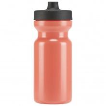 Reebok Bottle (BK3387)