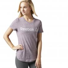 Reebok T-Shirt (BK3904)