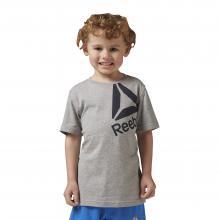 Reebok T-Shirt (BK4228)