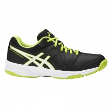 Asics gamepoint (C415L-9001GS)