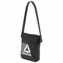 Reebok sholder bag black (CE0934)