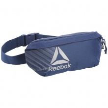 Reebok banana bag navy (CF7580)