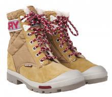Superdry Eiger Boot (GF2LS006)