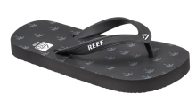 Reef switchfoot prints (RO5076KPL)