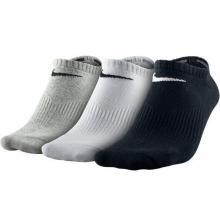 Nike Κάλτσα Σοσόνι 3 Ζεύγη (SX4705-901)