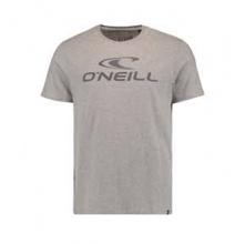 ONEILL LM T-SHIRT (N02300M-8001) SILVER