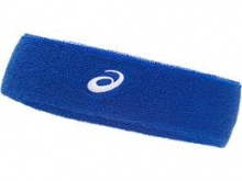ASICS PERFORMANCE HEAD BAND (3043A001U-400)
