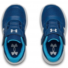 UNDER ARMOUR SURGE 2 INF (3022874-402)