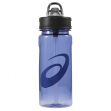 ASICS BOTTLE 0,6L (3033A131U-400)
