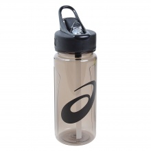 ASICS BOTTLE 0,6L (3033A131U-001)