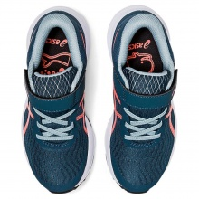 ASICS PATRIOT 12 PS (1014A138-400PS)