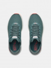 UNDER ARMOUR HOVR SONIC 3 (3022586-402)
