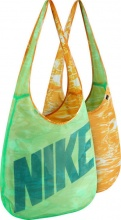 NIKE GRAPHIC REVERSIBLE BAG (BA4879-333)