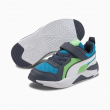 PUMA X-RAY AC PS (372921-08)