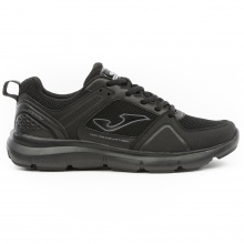 JOMA C. HAPPY.MEN BLACK (C.HAPPYW-901)