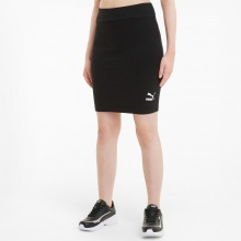 PUMA Classics Women's Tight Skirt (599596-01)