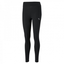 PUMA ESS LEGGINGS (586835-51)