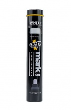CREP PROTECT MARK ON PEN WHITE (018900)