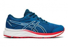 ASICS GEL-EXCITE 6 GS (1014A079-401GS)