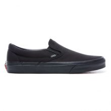 VANS CLASSIC SLIP-ON (VN000EYEBKA1)
