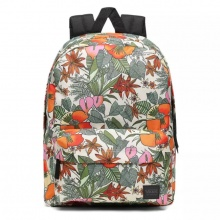VANS DEANA BACKPACK (VN00021MVD01)