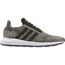 ADIDAS SWIFT RUN (EE7214)