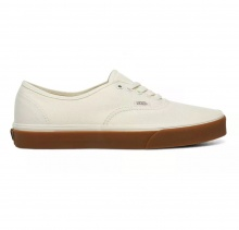 VANS 12 OZ CANVAS AUTHENTIC (VN0A2Z5IWM8)