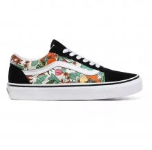 VANS MULTI TROPIC OLD SKOOL  (VN0A4U3BXF3)