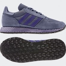ADIDAS FORESST GROVE (EE5875)