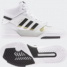 ADIDAS DROP STEP (EE5926)