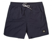 EMERSON LONG VOLLEY SHORTS (191.EM501.36 NAVY BLUE)