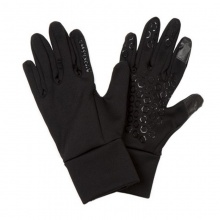 EMERSON GLOVES (182.EU07.01P)
