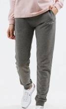 EMERSON SWEAT PANTS (202.EW25.61 D GREY ML)
