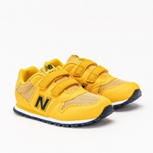 NEW BALANCE 500 INF (IV500TPY)