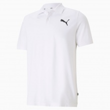 PUMA Essentials Pique Polo Shirt (586674-52)
