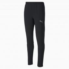 PUMA Evostripe Men's Pants (583469-01)