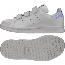 ADIDAS STAN SMITH CF (AQ6273)