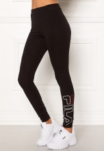 FILA  FELIZE7/8  LEGGINGS (683348-002)