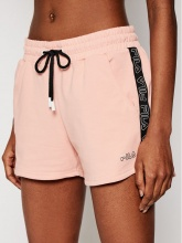 FILA JADIANE TAPED SHORTS (683290-A712)