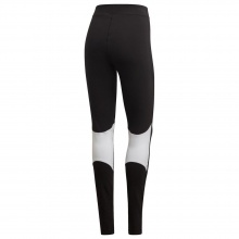 ADIDAS TIGHTS (FL4124)