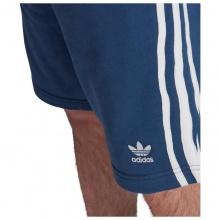 ADIDAS 3-STRIPES SHORT (FM3806)