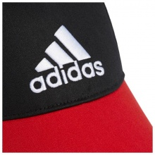 ADIDAS LK GRAPHIC CAP KIDS (FN1002)