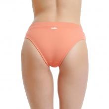 BODYTALK bikini bottom (1211-901244-00332)